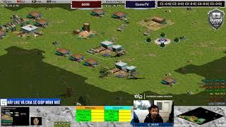 6699-vs-gametv-ngay-10-12-2018