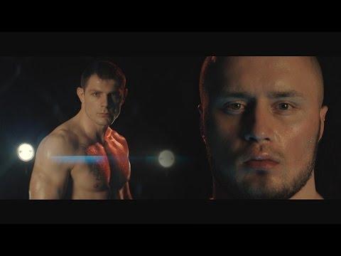 KSW 39: Zapowiedź walki Narkun vs Wójcik. Pretendent wykorzysta braki kondycyjne mistrza.