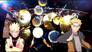 kin-naruto-opening-2-haruka-kanata-asian-kung-fu-generation-drum-cover-studio-quality.jpg
