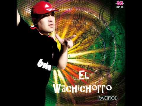 SOY SOLTERO EL WACHICHORRO