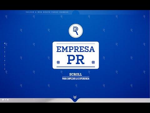 DISEÑO WEB & STORYTELLING_PEREZ RUMBAO