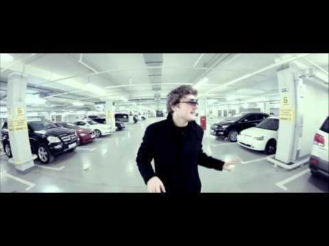 Дрей Сонгз - Навстречу (Official Video)