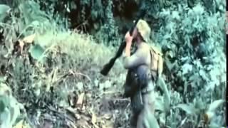 Phim Kháng Chiến: Ký Ức Điện Biên