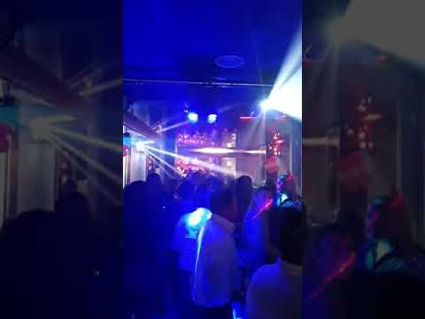 Video LZnBoawzVKE