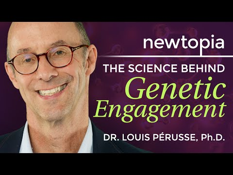 GENETIC ENGAGEMENT