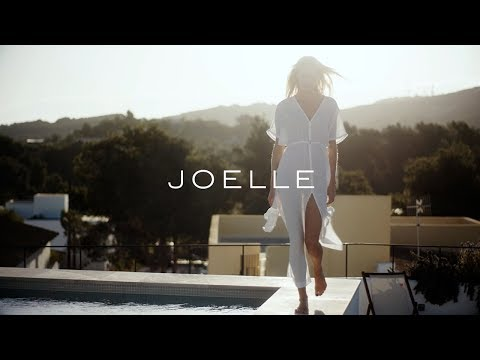 Ellos | Joelle | 55 s