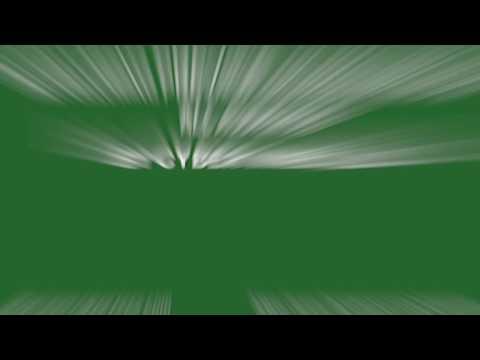 Universal Quantum Cymatics by Cyber Vines