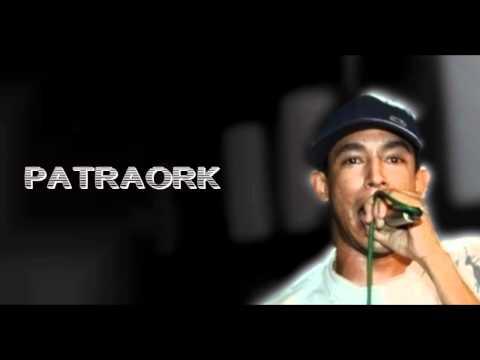 Baixar MC TICÃO - AO VIVO NA VK (ANIVERSSÁRIO DO COROA NA METRAL 2011) MUSICA COMPLETA ♫