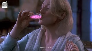 Death Becomes Her: Magic Potion