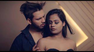 Mehsoos Kar | New Hindi Song | Romantic Video | Love Story | Hot Song | Latest Song | Anshul Rastogi