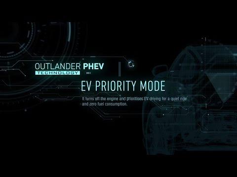 EV Priority Mode (Eng)