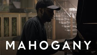 Alfa Mist - Keep On (Live) | Mahogany Session - YouTube