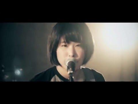 First Impression / ランナーズ・ハイ【Music Video】