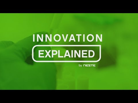 Innovation is what makes the impossible possible! Watch our video to learn how!