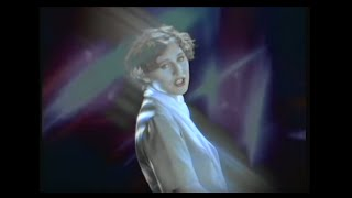Cocteau Twins - Iceblink Luck (Official Video)