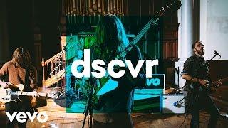 Demob Happy - Suffer You - Vevo dscvr (Live)