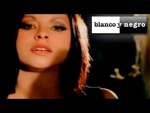 Blue Ray feat. Jimmy Somerville - You & Me (Official Video)