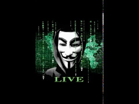 Anonymous Walpaper Anonymous Wallpaper Hd By Samuels Graphics On