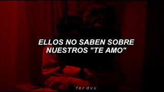 one direction // they don't know about us (traducida al español)