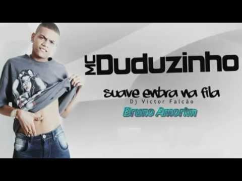 Baixar MC Duduzinho   Suave entra na fila + Letra   Música nova 2012 (DJ Victor Falcão)