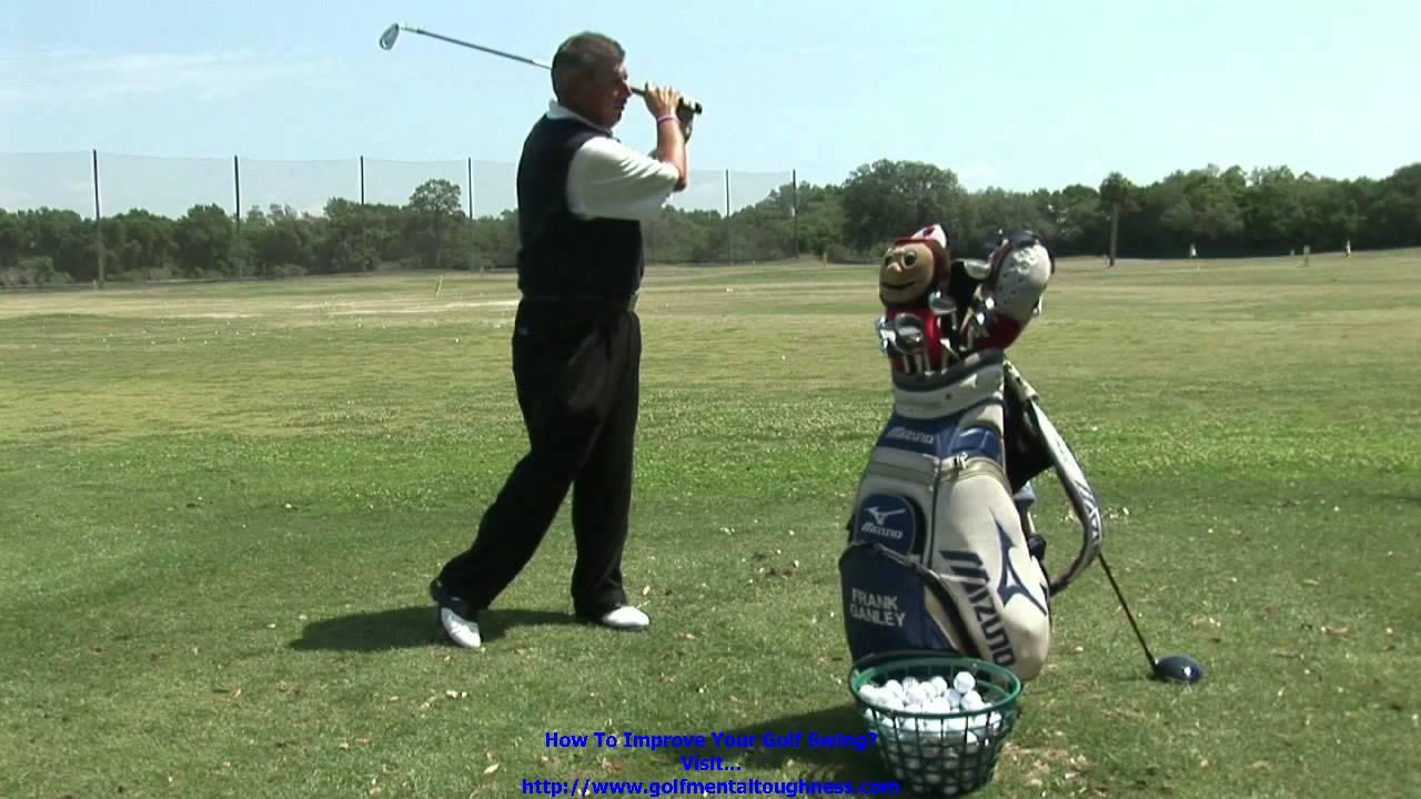 Golf Swing Mechanics: Maxresdefault.jpg