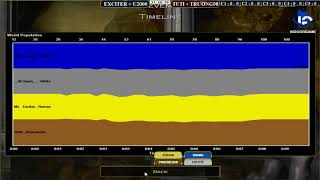 exciter-u2000-vs-tutj-truong-98-ngay-8-5-2018