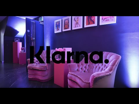 Klarna Smoooth Sessions - Manchester, 18 July 2019
