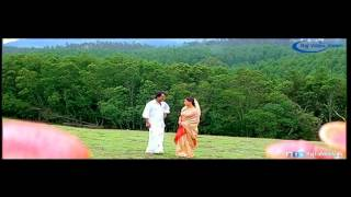 Anbe Nee Enna Song