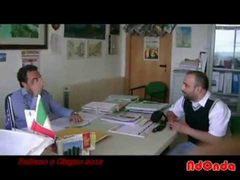 NdOnda 2012 - IV puntata
