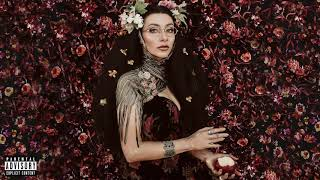 Qveen Herby - Brunette Ambition [Official Audio]