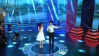Nonstop Sến Nhảy - Saka Trương Tuyền ft. Quách Thành Danh, Lưu Chí Vỹ | Lk Nhạc Trữ Tình Remix 2018