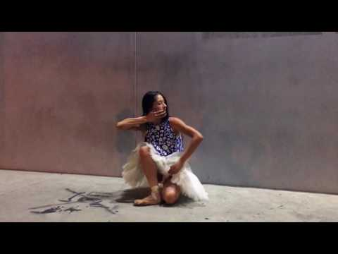 July 5th Stephanie Kim: Ballet Zaida July Videos