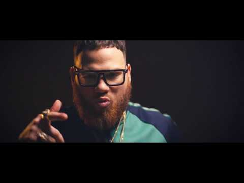 Miky Woodz - Everything Es Oro (Official Video)