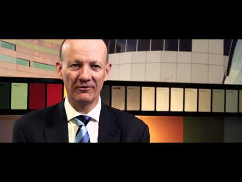 Halifax Vogel Group on value of Greentree ERP