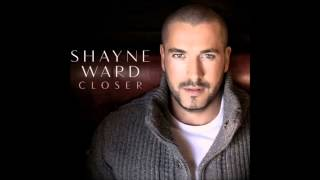 Shayne Ward - Too Much To Lose