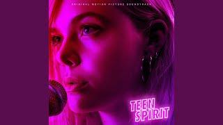 "Lights (From ""Teen Spirit"" Soundtrack)"