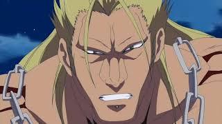 Momoko tập 22 ( cuối)