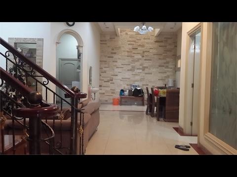 Dijual Rumah Di Bukit Mediterania Kelapa Gading Model  ...