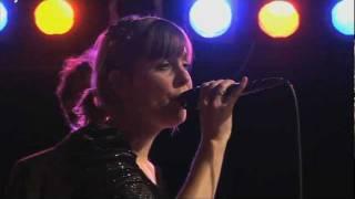 Bekijk video 1 van Lean on Me Quartet op YouTube