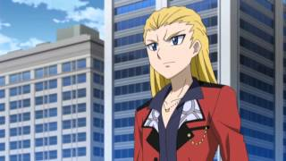BeyBlade Metal Masters Episodio 47 Latino HD Youtube Video Downloader