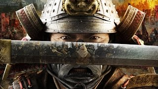 Uy lực khủng khiếp của thanh gươm Samurai so với kiếm Tây