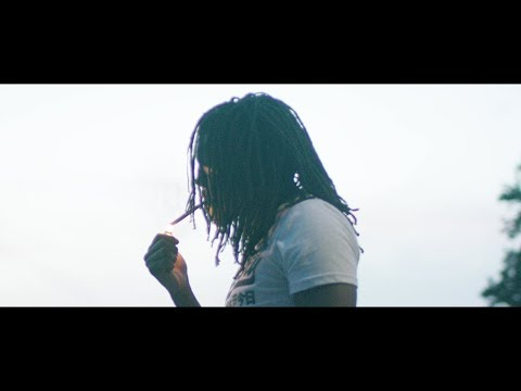 Young Nudy - Friday (Official Video)
