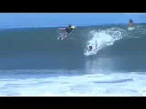 Insight Zoup Surf Campaign PART 2