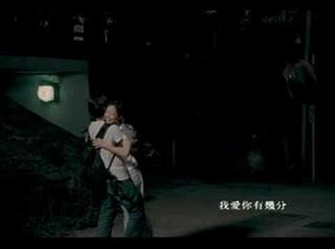 陶喆 - 月亮代表誰的心