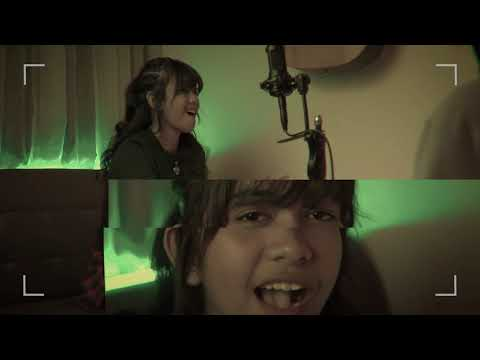 Look What You Make Me Do - Taylor Swift (cover) by Withney Sambono