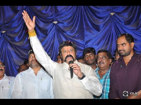 Gautamiputra-Satakarni-Movie-Trailer-Launch