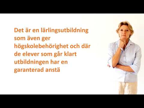 Ullas blogg 10 okt