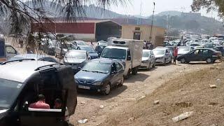أخبار وتقارير أسعار السيارات من سوق تيجلابين للسيارات المستعملة ...