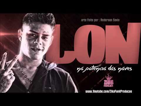 Baixar MC Lon - Na Potencia das Naves eu viajei - Música nova 2013 (Equipe Power Som) OFICIAL