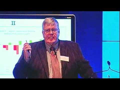 Rick Miner discusses labour & skills mismatches